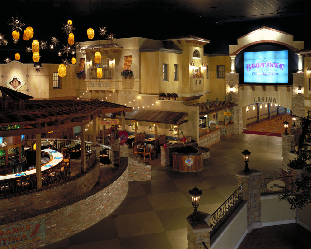 Boomtown casino shreveport la casino nv stateline wendover
